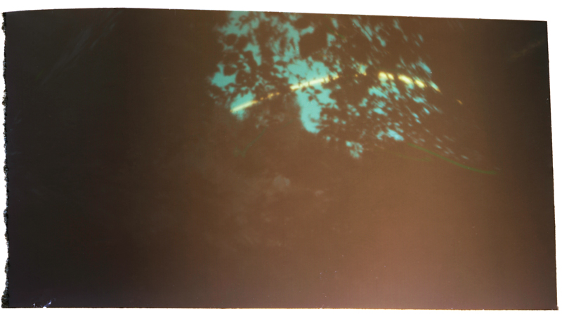 Solargraph 3 Camping Field