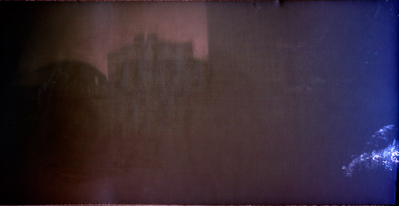 solargraph1CW-(5)ifass