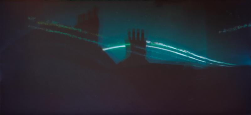 solargraphseancanrmbathrm(2)ciass
