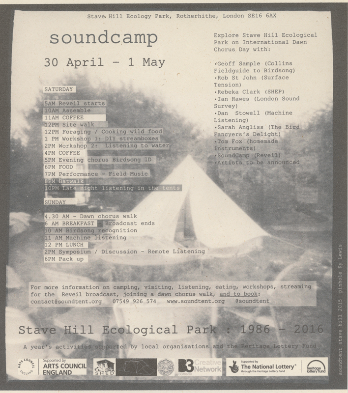 Soundcampposteer280416ss